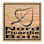 logo-npb